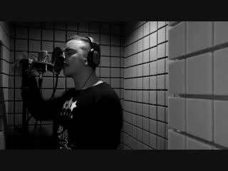 Johnyboy - XXL Freshmen Diss (Соня Мармеладова Challenge)