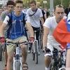 #ВелоКонтроль с депутатами