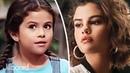 Selena Gomez - Music Evolution (2002 - 2018)