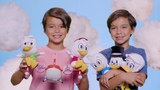 More Product! | DuckTales | Disney Channel