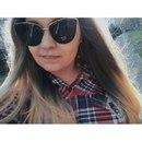 Дарья Гаврилова фото #18