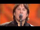 песни 80-х 90-х годов хиты русские 80 90 самые лучшие популярные Юрий Лоза Мой трамва ...