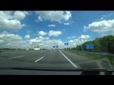 Best of ASOT 856 Armin van Buuren vs Shapov - The Last Dancer, Estiva X Ruben de Ronde - Rainbow