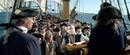 King's Men - Pirates of the Caribbean: On Stranger Tides