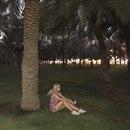 Алина Бабак фото #39