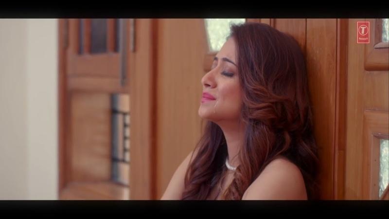 Tenu Pyar Nai Karna Aya | Latest New Heart Touching Video Song 2018 by Suraj Dagar
