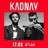 KADNAY | OFFICIAL
