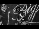 YoungN' - Dopamine (Official Video)
