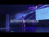 Kathryn McCormicks Solo in Mobile Alabama