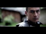Рома Жиган Прости (feat. Rap Pro, Nadya) (Prod by Dpress)