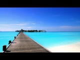 United Deejays for Central America - too much rain (ATB vs. Woody van Eyden Remix) 1999