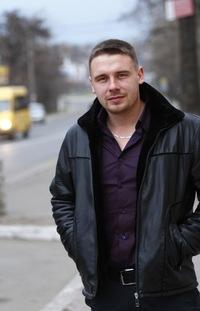 Илья Марченко