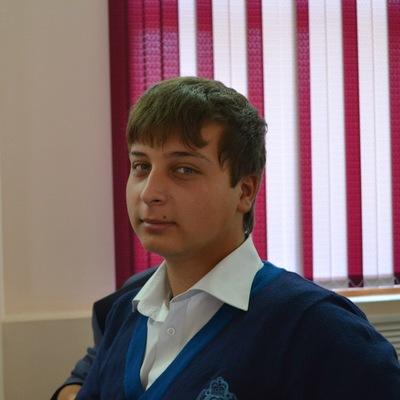 Артём Чиглаков, 19 августа , Новосибирск, id229206490