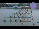 K4 500m women ICF Canoe Sprint World Championships Szeged 2006