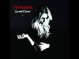 Gin Wigmore - Black Sheep (Civil Program Remix)
