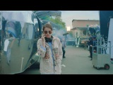 Гоголь • Шок! Рублевский полицейский устроил беспредел на съемках «Гоголя» | 16+