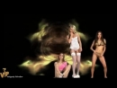 Группа Весна-Белые крылья любви