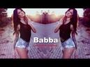 Dj Volkan Yıldırım - Babba