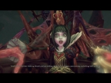 Alice Madness Returns-Слот Кукла Вуду