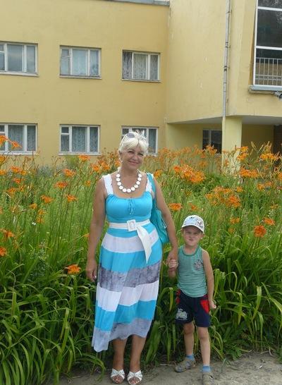 Ирина Шатунова, 25 мая , Ефремов, id172359844