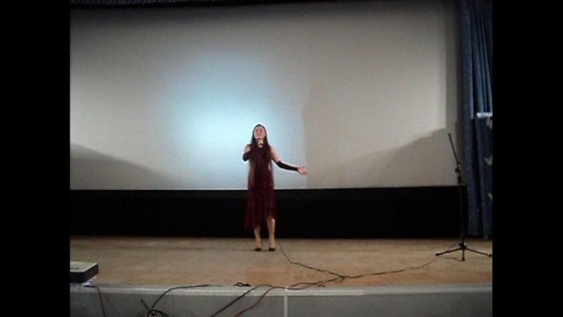 3 мая,конкурс видеороликов, Суоярвская ср. школа,Алина Мельник