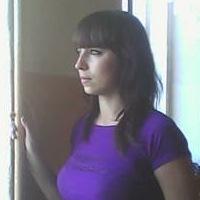 Татьяна Перевалова, 29 апреля 1995, Темников, id142768053