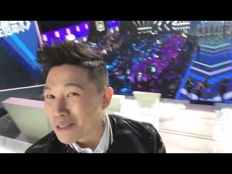 Hey you hey you hey pick me. (vlog 1)