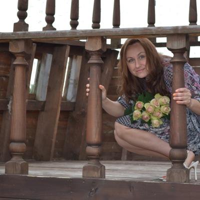 Любовь Малахова, 13 августа , Калининград, id166973565