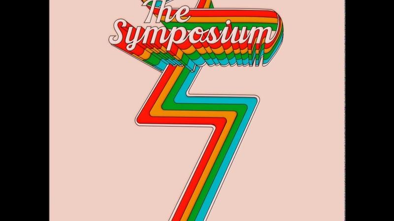 The Symposium - Self Titled (FULL ALBUM)