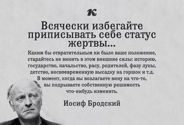 Фото №424374761 со страницы Татьяны Макаренко