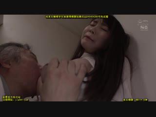 Yumeno aika [schoolgirl, big tits, rape, drama]