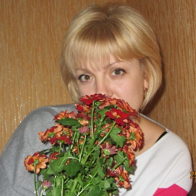 Татьяна Загиченко, 12 апреля 1984, Котовск, id163383200