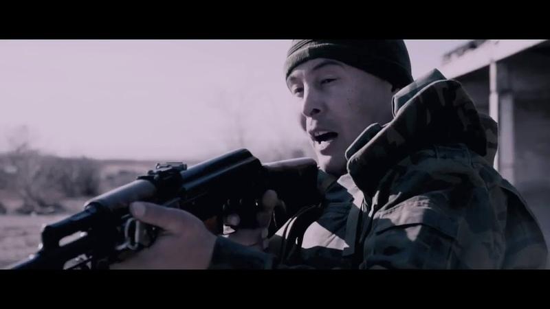 На берегу мечты — Трейлер 2018 филмтрейлер