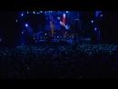 Пикник - Юбилейный концерт «30 световых лет»