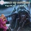 Spirit of Revenge: Cursed Castle Game