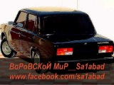 Tural ft Turan Ft Fanatlar Qizlar Basda Gorey  2013