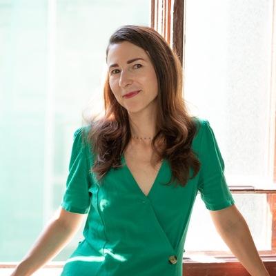 Maria Alekseeva