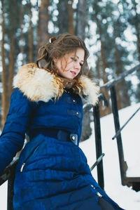 Алиса Пипко