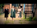 The Bletchley Circle, Episode 3 Trailer