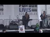 Rachel Platten - Fight Song (March For Our Lives)