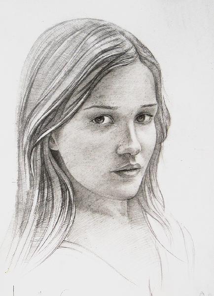 Портреты карандашом по фото updated the ...: https://vk.com/club45184330