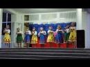 Николаевка Крым 22 августа 2018