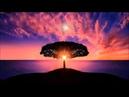 Библия. Книга Притчей Соломоновых/Современный русский перевод