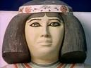 Великие Египтяне Снофру - король пирамид