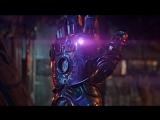 ТВ ролик под названием «Наследие» к фильму «Мстители: Война бесконечности»