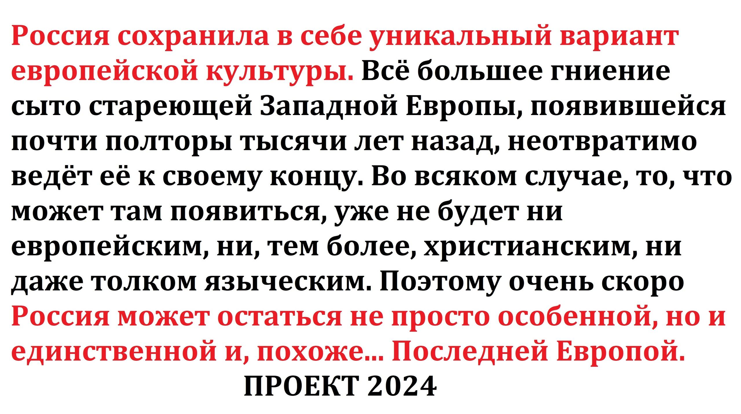 ZwnTbqpav3A.jpg