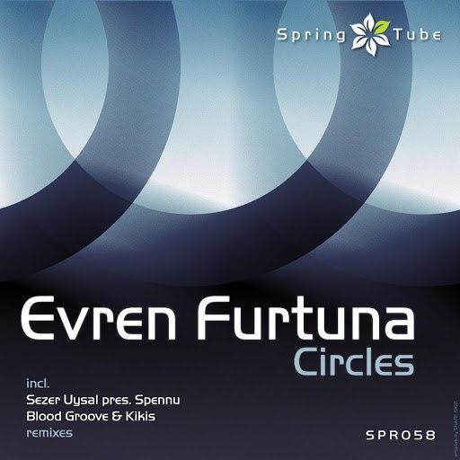 evren furtuna альбом Circles