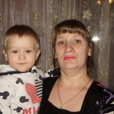 Людмила Шумихина, 10 сентября 1978, Нижний Тагил, id165504761