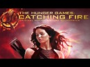 Саундтрек ~ ИВП ~ The Weeknd - Devil May Cry (Hunger Games Soundtrack)