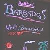 Хостел Optimum/Barbados Владивосток Hostel Vl